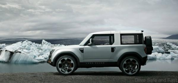 land-rover-defender-to-arrive-in-2018_1