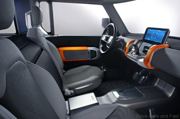 land-rover-defender-to-arrive-in-2018_5
