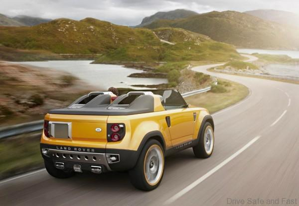 land-rover-defender-to-arrive-in-2018_7