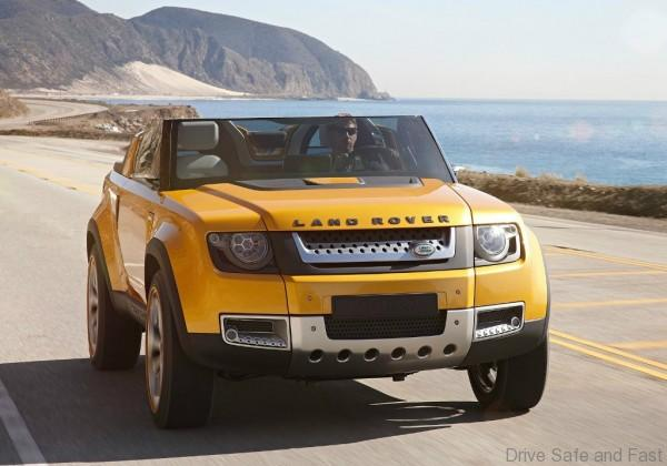 land-rover-defender-to-arrive-in-2018_8