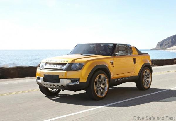 land-rover-defender-to-arrive-in-2018_9