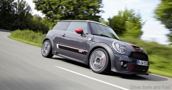 mini_john_cooper_works_gp