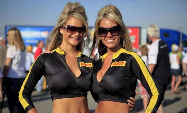 pirelli-f1-tires2