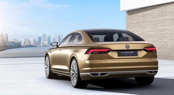 009-vw-c-coupe-gte-concept-1