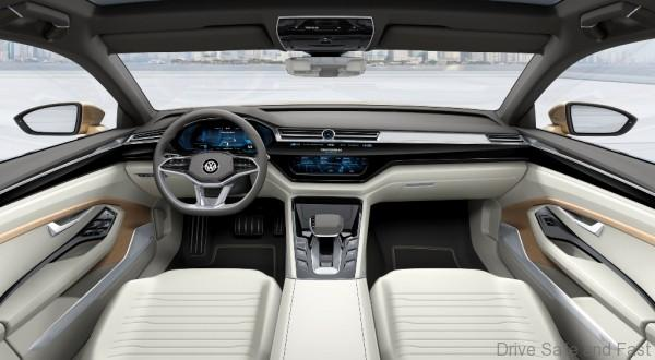014-vw-c-coupe-gte-concept-1