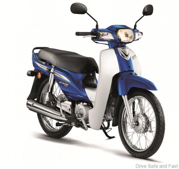 07 EX5 Dream FI_Vital Blue Metalic