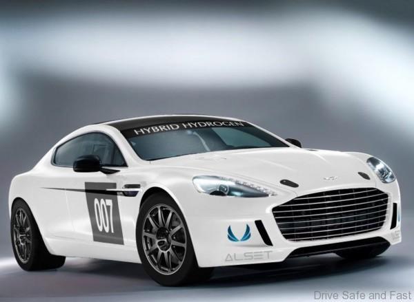 Aston-Rapide-1