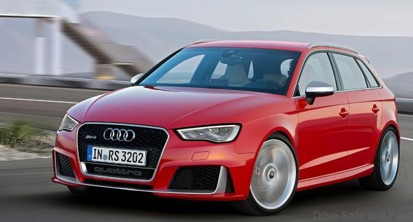 Audi-RS-3