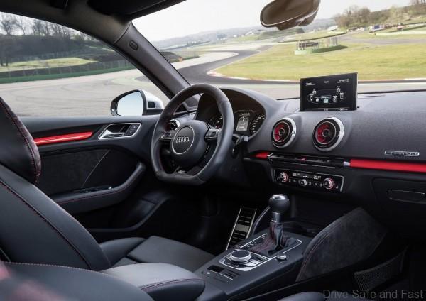 Audi-RS3_Sportback1