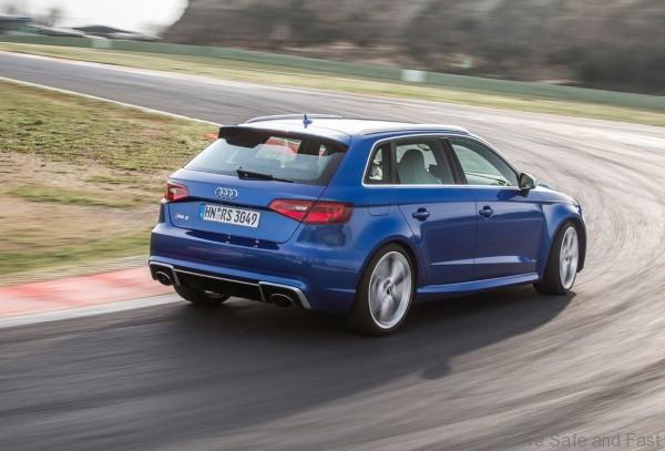 Audi-RS3_Sportback3