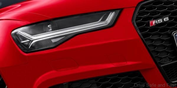 Audi-RS6-Avant-6