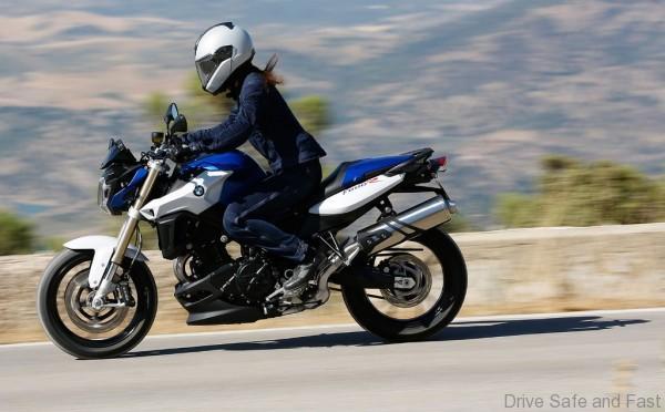 BMW Motorad3