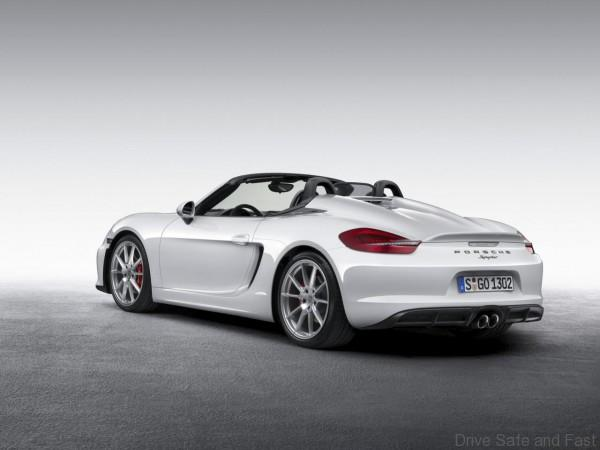 Boxster-3
