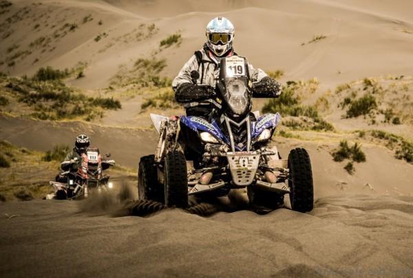 Dakar Rally 2015_4