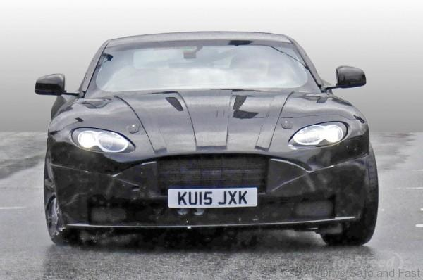 Db11front
