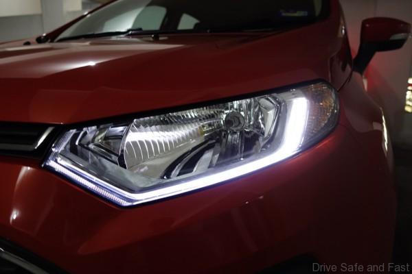 Ford-Ecosport-Titanium06