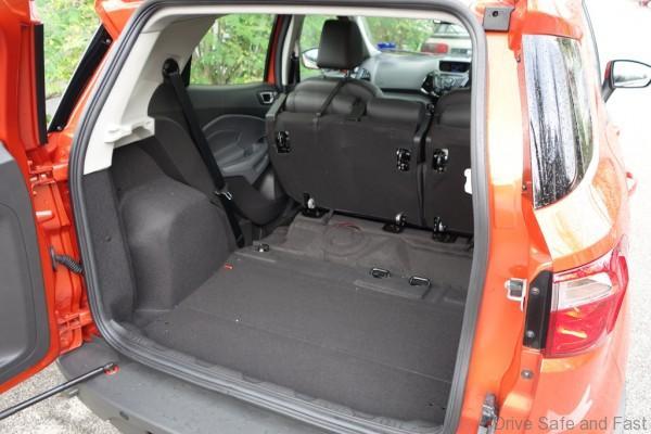 Ford-Ecosport-Titanium11