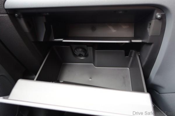 Ford-Ecosport-Titanium15