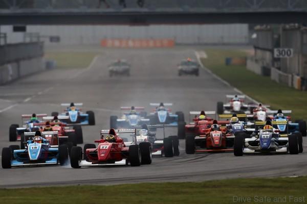 Formula Masters China Series_2