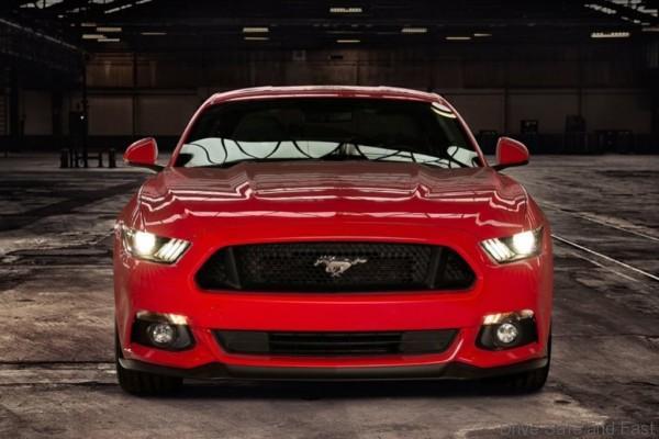 Mustang-3
