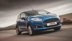 Ford Stretches Market Lead with Increased Sales and Share in Jun