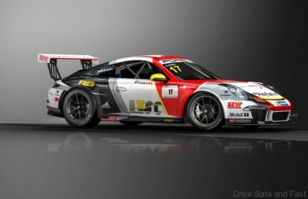 Porsche-CarreraCup_Sebastian Loeb