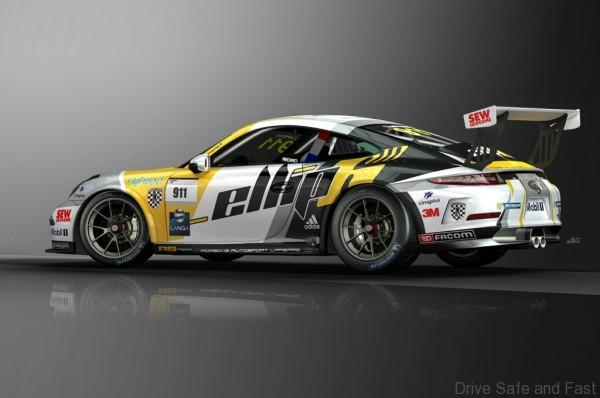 Porsche-CarreraCup_Sebastian Loeb3