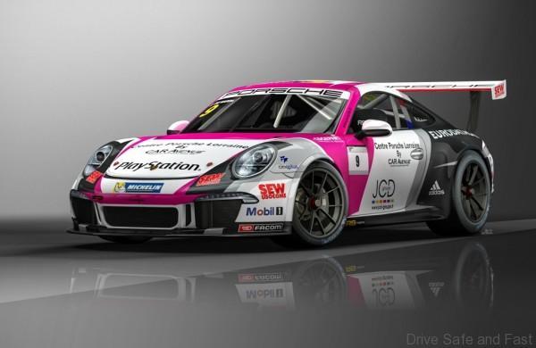 Porsche-CarreraCup_Sebastian Loeb4