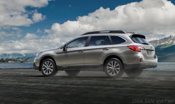 Subaru-Outback_2015_2