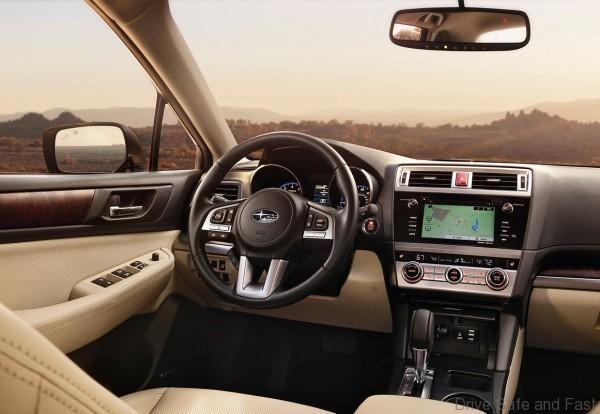Subaru-Outback_2015_4