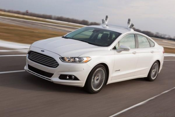 autonomous-car1