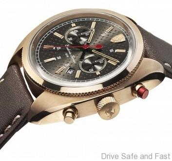 ferrari formula-sportiva-chronograph-gold_2
