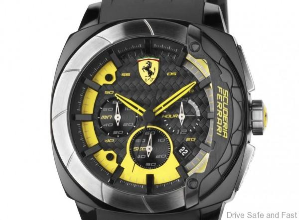 ferraris-new-chronograph_1