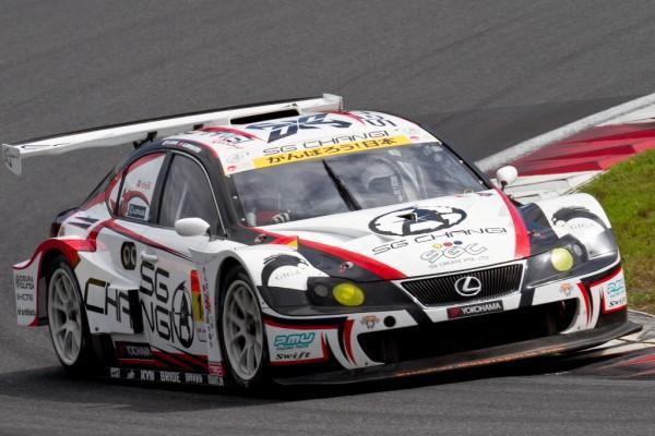 lexus-racing4