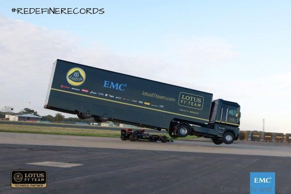 truck-record-17
