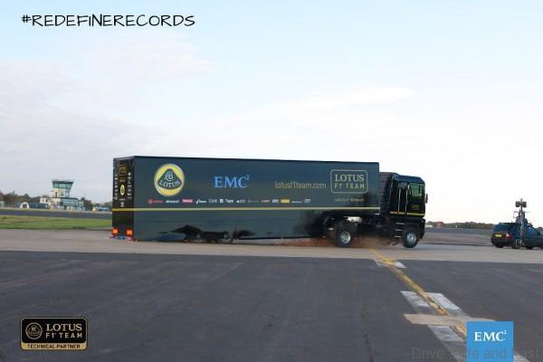 truck-record-19
