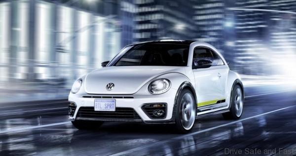 volkswagen-beetle-concept-cars-01