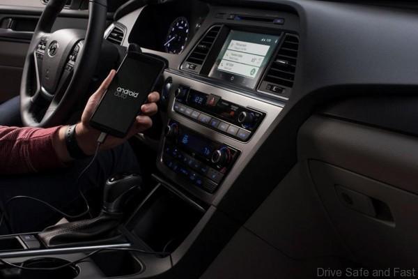Hyundai-Sonata-Android-Auto-1