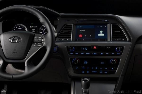 Hyundai-Sonata-Android-Auto-4