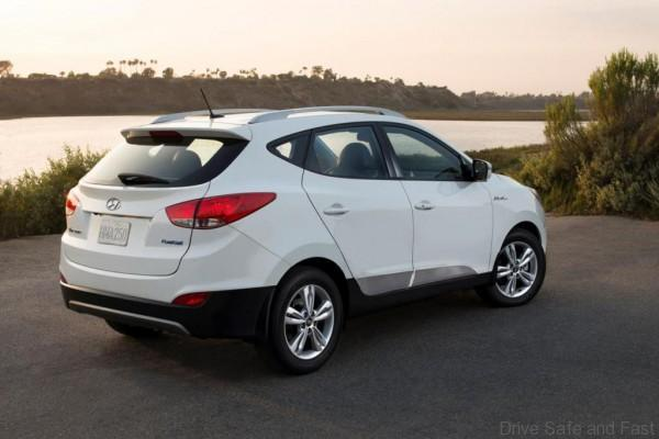 Hyundai-Tuscan-4