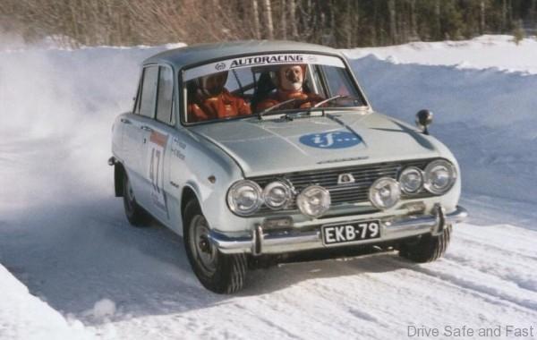 Isuzu Bellet1965a