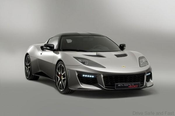 Lotus Evora 400-1