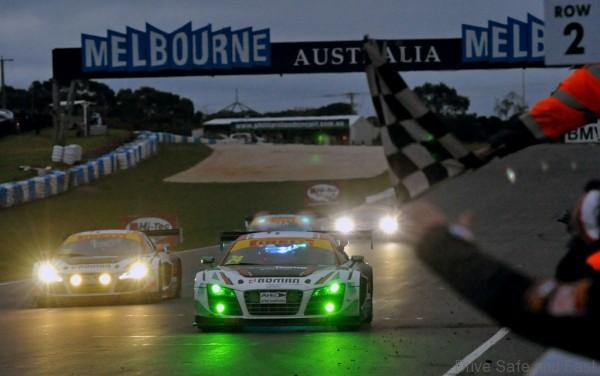 Low Res Mies Wins 2 AGT Phillip Island