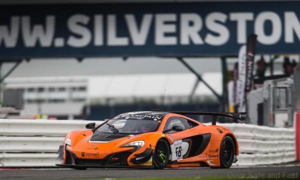 MclarenBES-Silverstone4
