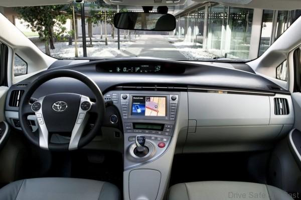 Prius5