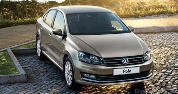 VW-polo-5