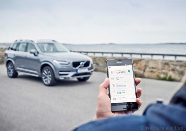 volvo-call-app-in-an-android-phone-1