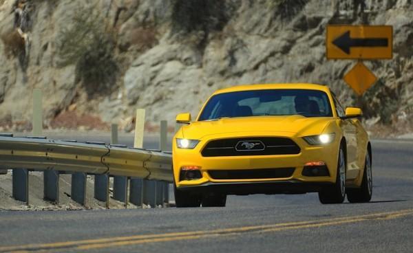 2015-Mustang-5.0-2
