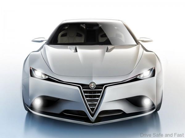Alfa-Romeo-Giulia1