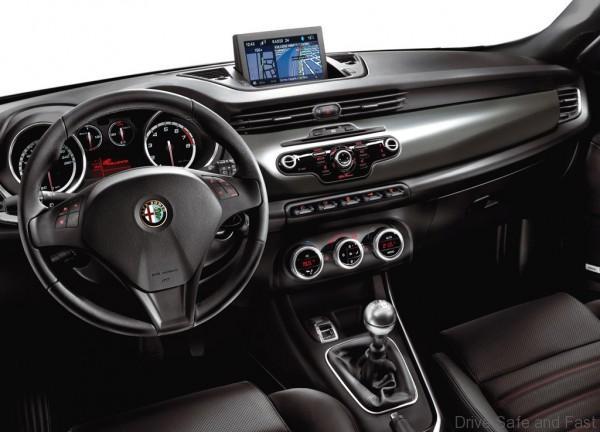 Alfa-Romeo-Giulia3